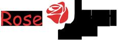 rosehaft.pl