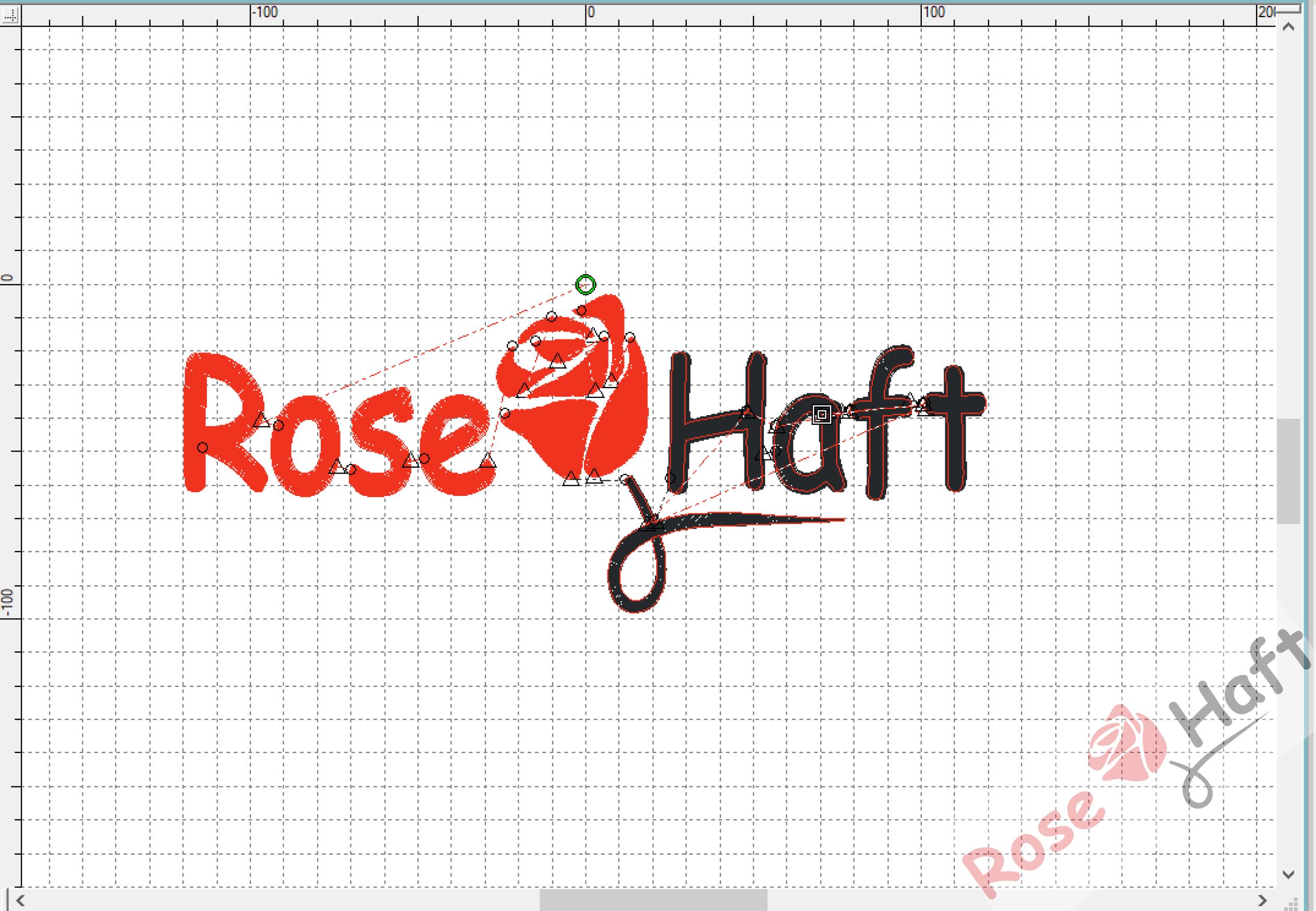 graficzne logo