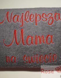 DZIEN MAMY