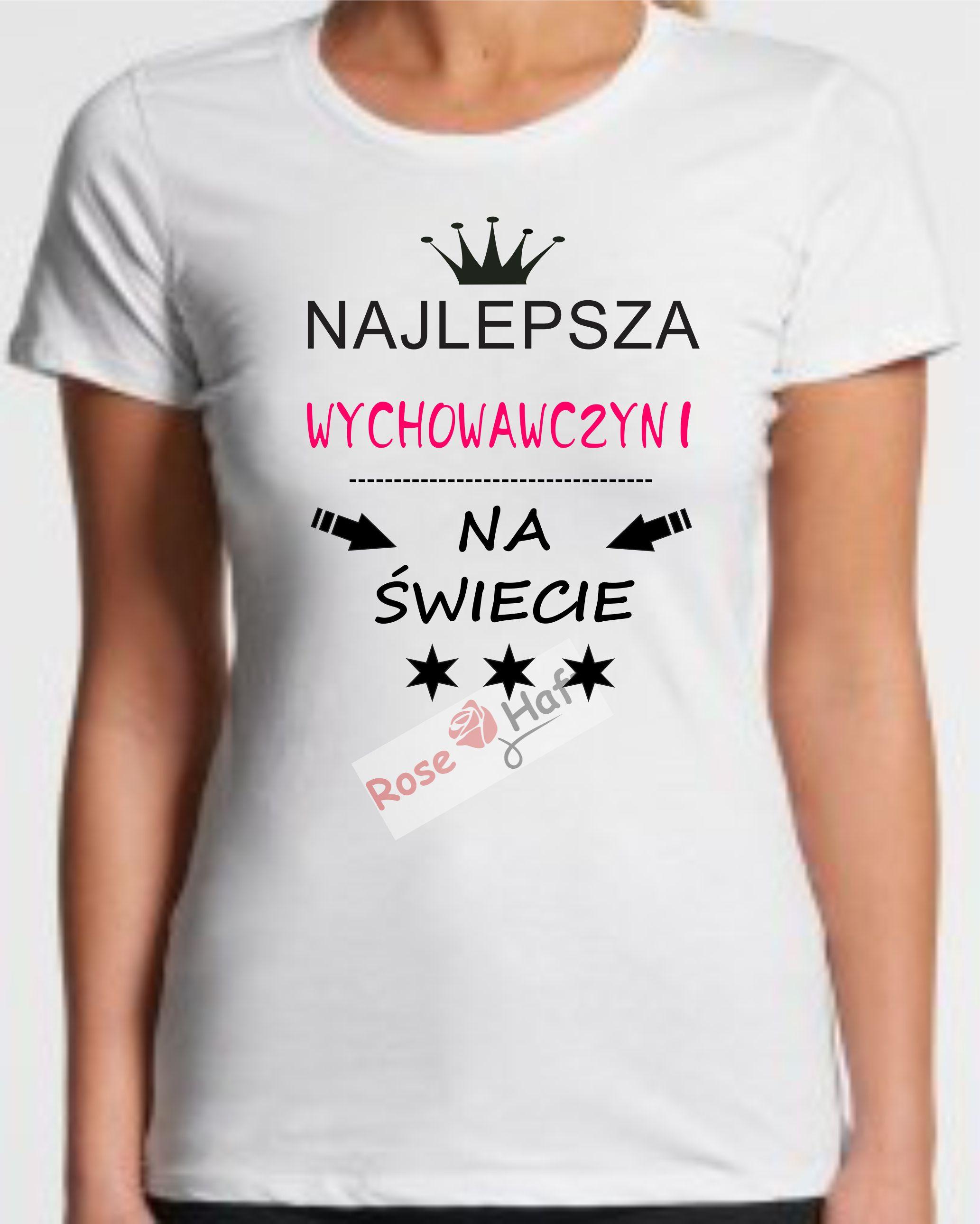 Szukam Seksu Szczecin Gumience Czat W Domu Ogromne Czarne